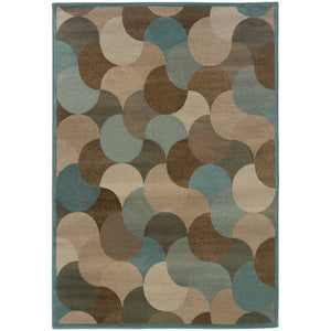 ADR 3729F-Casual-Area Rugs Weaver