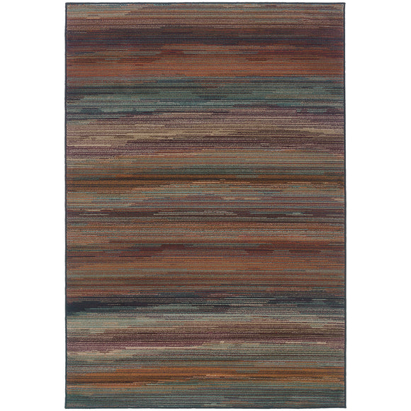 ADR 4138A-Casual-Area Rugs Weaver