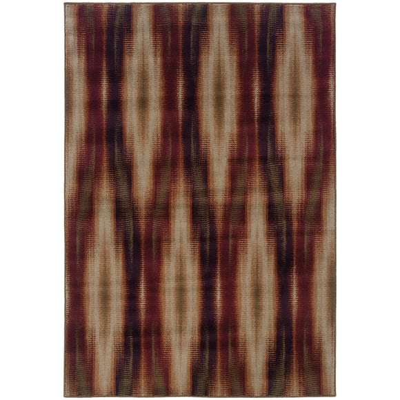 ADR 4193B-Casual-Area Rugs Weaver