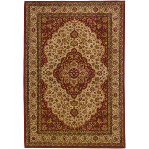 Area Rugs Weaver | Rugs Sale | - ALL 011D1