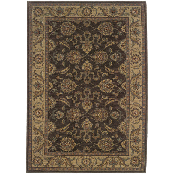 Area Rugs Weaver | Rugs Sale | - ALL 012B1