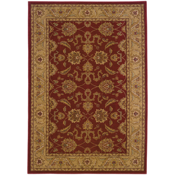 Area Rugs Weaver | Rugs Sale | - ALL 012D1