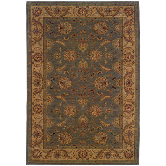 Area Rugs Weaver | Rugs Sale | - ALL 012E1