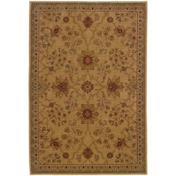 Area Rugs Weaver | Rugs Sale | - ALL 013C1
