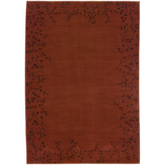 ALL 004C1-Casual-Area Rugs Weaver