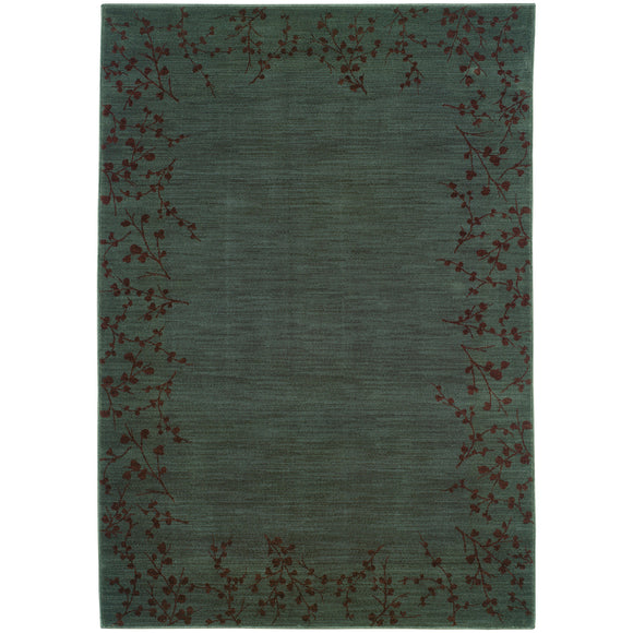 ALL 004D1-Casual-Area Rugs Weaver