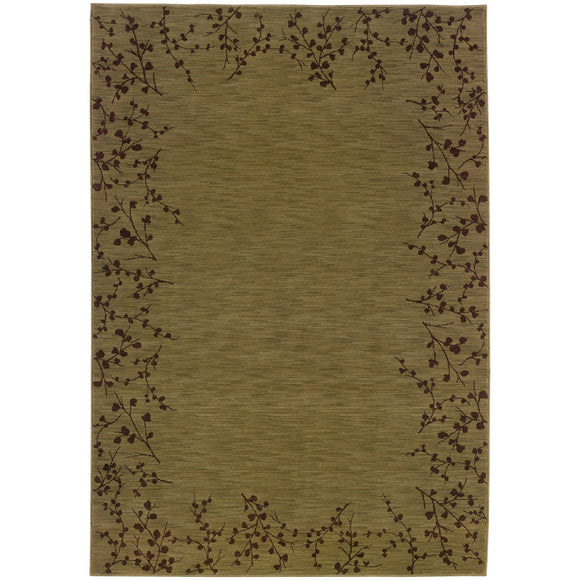 ALL 004E1-Casual-Area Rugs Weaver