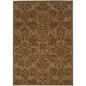 Area Rugs Weaver | Rugs Sale | - ALL 057B1