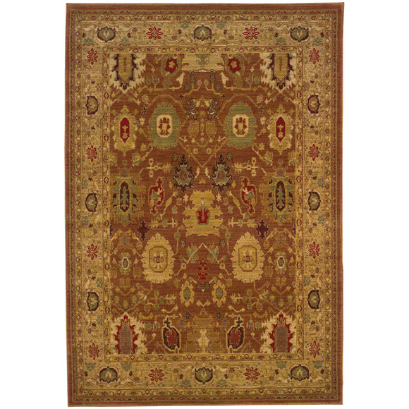 Area Rugs Weaver | Rugs Sale | - ALL 006F1