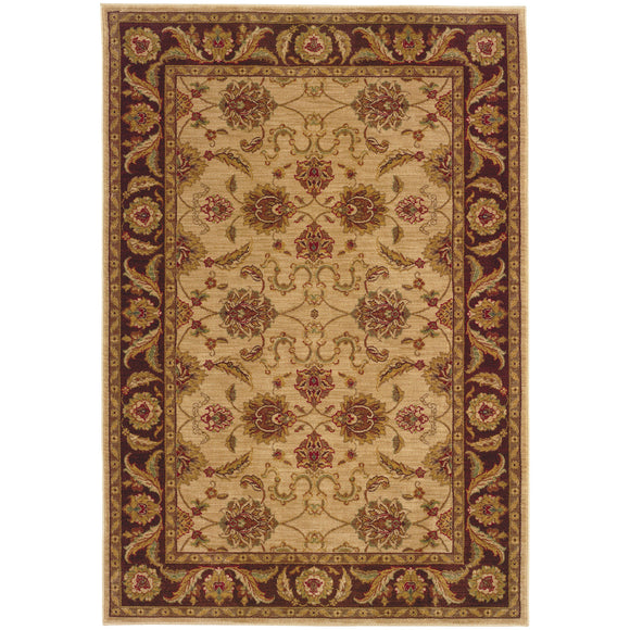 Area Rugs Weaver | Rugs Sale | - ALL 008F1