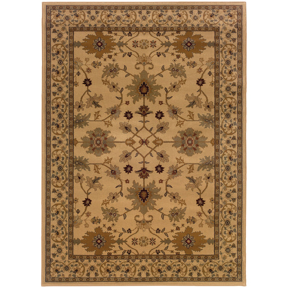 Area Rugs Weaver | Rugs Sale | - AME 568J6