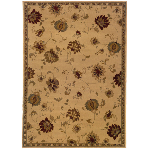Area Rugs Weaver | Rugs Sale | - AME 008W6