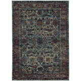Area Rugs Weaver | Rugs Sale | - ANR 6846B
