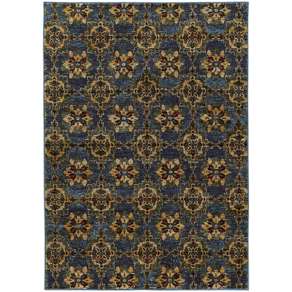 Area Rugs Weaver | Rugs Sale | - ANR 6883C