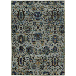 Area Rugs Weaver | Rugs Sale | - ANR 7120A