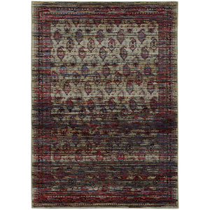 Area Rugs Weaver | Rugs Sale | - ANR 7122D