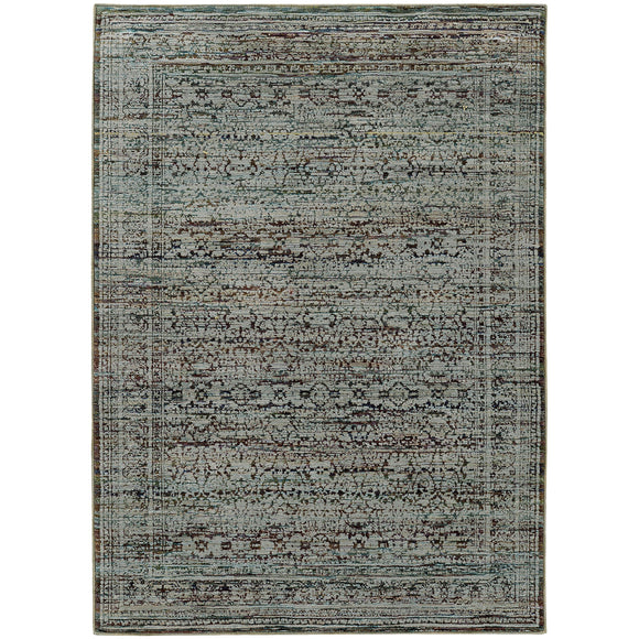 Area Rugs Weaver | Rugs Sale | - ANR 7127A
