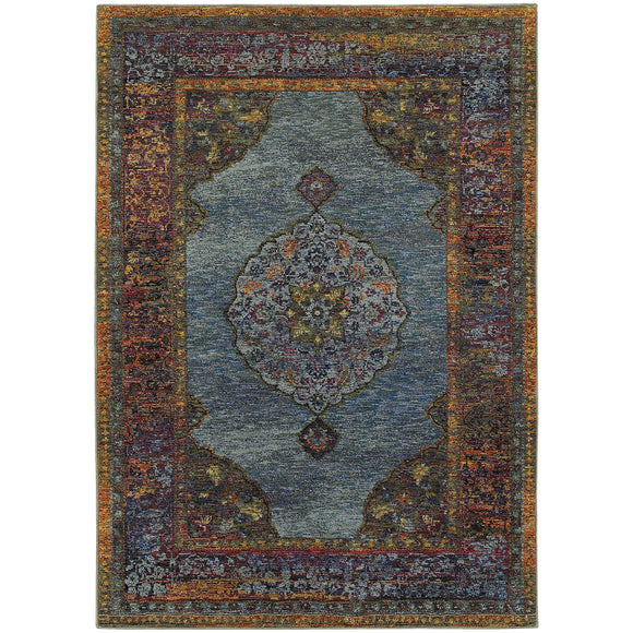Area Rugs Weaver | Rugs Sale | - ANR 7139A