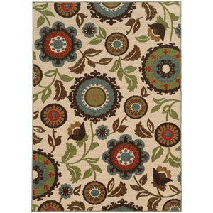 ARL 41888-Casual-Area Rugs Weaver