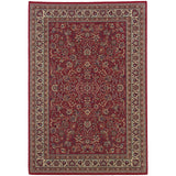 ARI 113R3-Traditional-Area Rugs Weaver