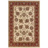 ARI 117J3-Traditional-Area Rugs Weaver