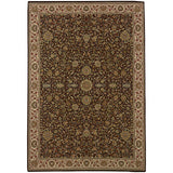 ARI 172D2-Traditional-Area Rugs Weaver