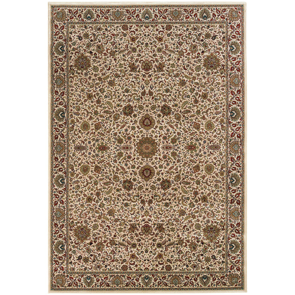 ARI 172W3-Traditional-Area Rugs Weaver
