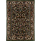 ARI 213G8-Traditional-Area Rugs Weaver