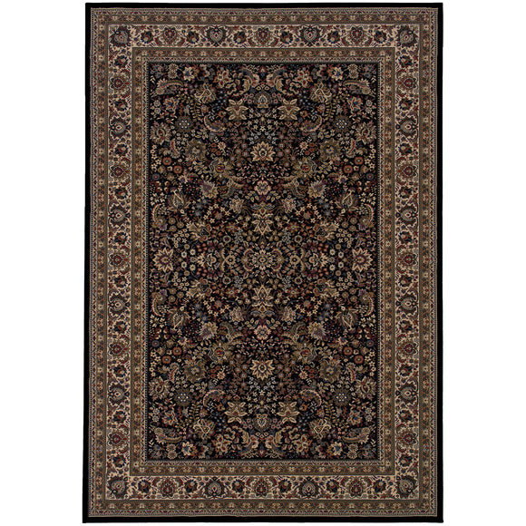 Area Rugs Weaver | Rugs Sale | - ARI 213K8