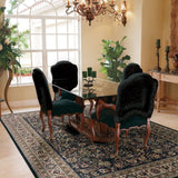 ARI 213K8-Traditional-Area Rugs Weaver