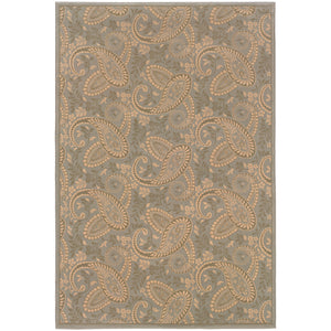 ARI 2284C-Casual-Area Rugs Weaver