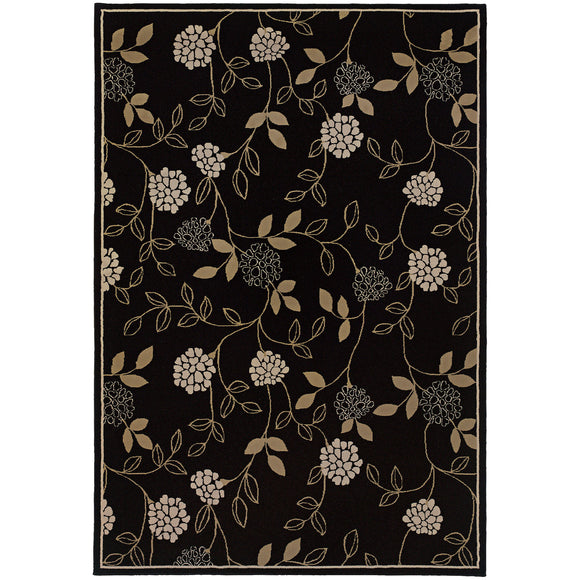 Area Rugs Weaver | Rugs Sale | - ARI 2285G