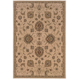 Area Rugs Weaver | Rugs Sale | - ARI 2302A