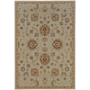 Area Rugs Weaver | Rugs Sale | - ARI 2302B