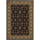 ARI 271D3-Traditional-Area Rugs Weaver