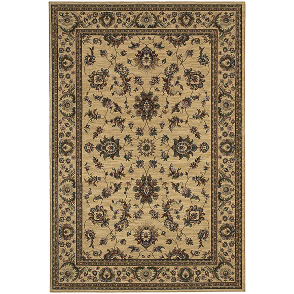 ARI 311I3-Traditional-Area Rugs Weaver