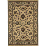 Area Rugs Weaver | Rugs Sale | - ARI 311I3