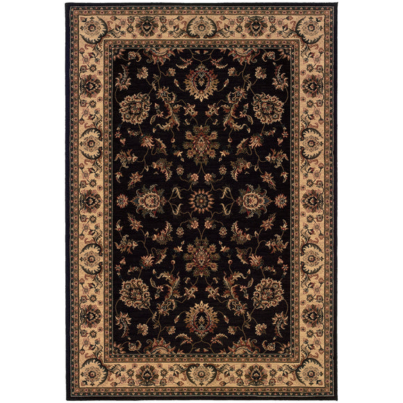 Area Rugs Weaver | Rugs Sale | - ARI 311K3