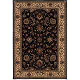 ARI 311K3-Traditional-Area Rugs Weaver