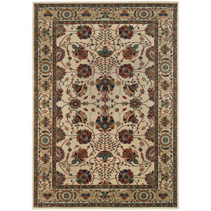 ARI 431O3-Traditional-Area Rugs Weaver