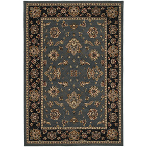 ARI 623H3-Traditional-Area Rugs Weaver