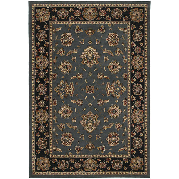 Area Rugs Weaver | Rugs Sale | - ARI 623H3