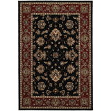 ARI 623M3-Traditional-Area Rugs Weaver