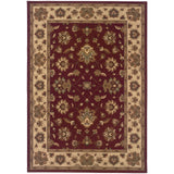 ARI 623V3-Traditional-Area Rugs Weaver