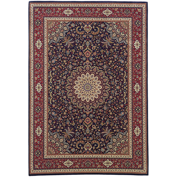 Area Rugs Weaver | Rugs Sale | - ARI 095B3