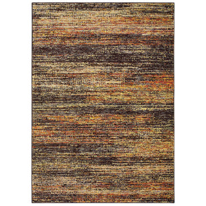 ALS 8037C-Casual-Area Rugs Weaver