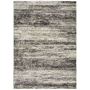 Area Rugs Weaver | Rugs Sale | - ALS 8037G
