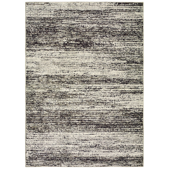ALS 8037G-Casual-Area Rugs Weaver