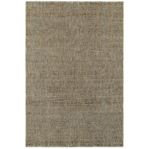 ALS 8048B-Casual-Area Rugs Weaver