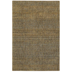 Area Rugs Weaver | Rugs Sale | - ALS 8048P